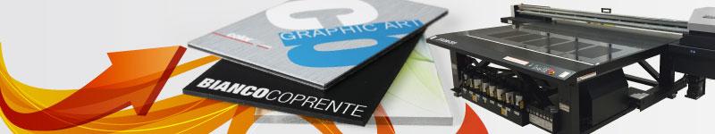 > New Stampa Diretta HQ