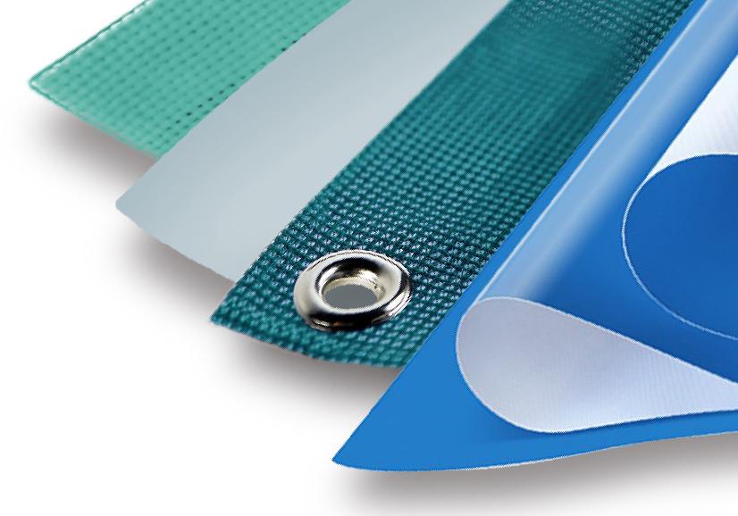 Colorby è specializzata nella stampa grande formato di alta qualità con stampanti large format con inchiostri Latex con le quali realizza poster, striscioni, adesivi, tessuti, banner.