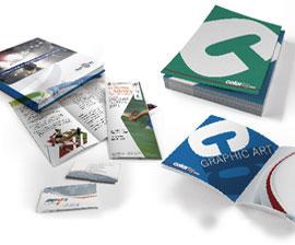 Tipografia online e stampa digitale anche in 24 h