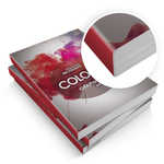 Stampa Cataloghi online prezzi fascicoli a schede