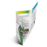 Tipografia online stampa brochure e pieghevoli