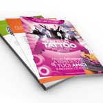 Tipografia online prezzi stampa volantini
