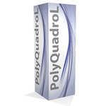 Espositori per pubblicità in PVC polionda