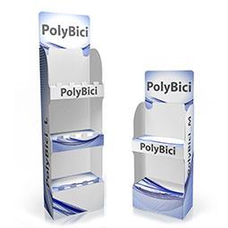 PolyBici