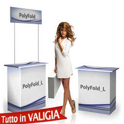 PolyFold