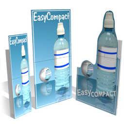 EasyCompact