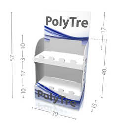 PolyTre
