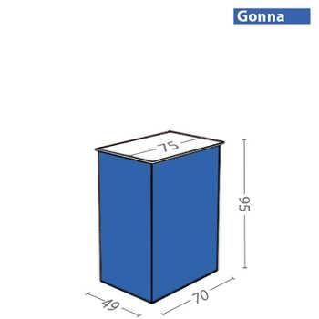 PP_Dimensioni in cm