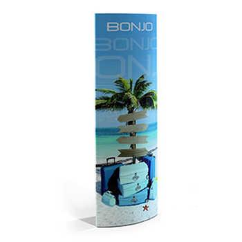 Bonjo