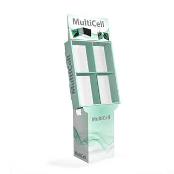 MultiCell