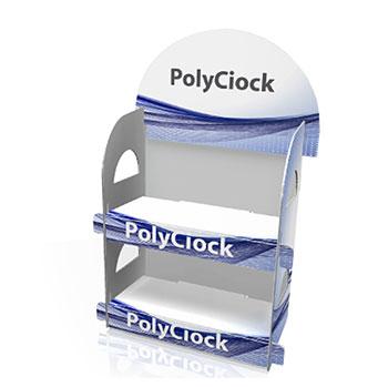 PolyCioc