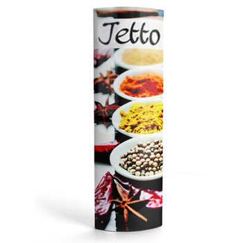 Jetto