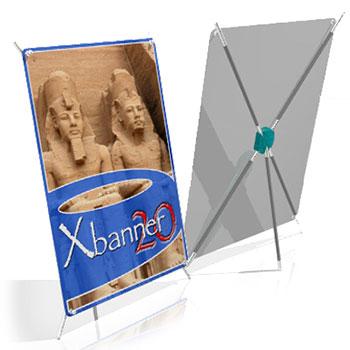 XBanco