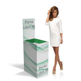 Portadepliant Da Terra PortaLibri_0_v4.jpg