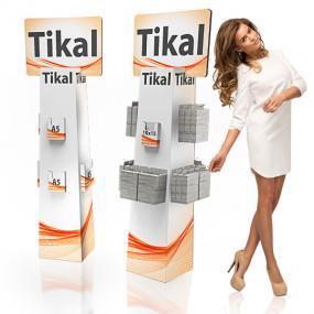 Portadepliant Da Terra Tikal_00.jpg