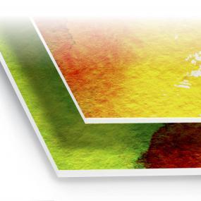 Stampa digitale supporti rigidi StampaForex.jpg