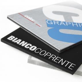 Stampa digitale supporti rigidi StampaSpeciali.jpg