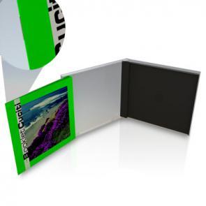 Stampa Digitale ;  Da 8 a 32 pagine. ;  Cuciti con punti metallici in costa  ;  Eventuale plastificazione copertina ;   Pronti in 24-48ore