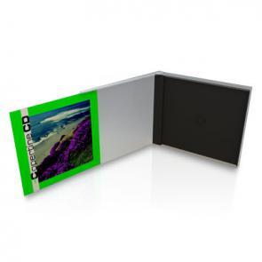 Copertine per inserimento in CD